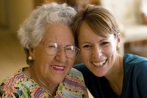 Tender Touch HomeCare - Photo 6 of 8