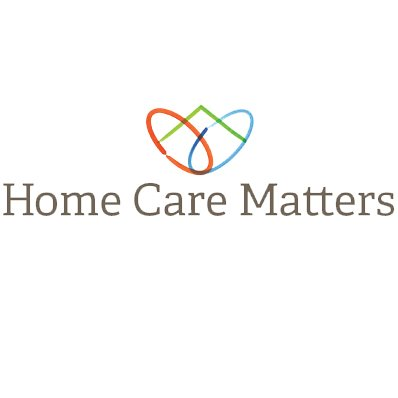 Home Care Matters, LLC - Photo 0 of 7