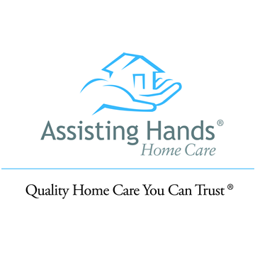 Assisting Hands Home Care - Rancho Bernardo - Photo 0 of 1