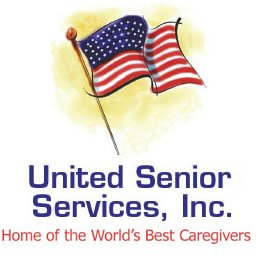 United Senior Services, Inc. - Photo 0 of 1