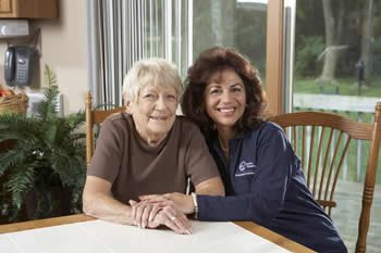 Comfort Keepers - Photo 1 of 8