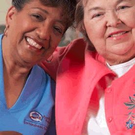 Comfort Keepers - Photo 2 of 8
