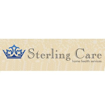 Sterling Care LLC - Photo 0 of 5