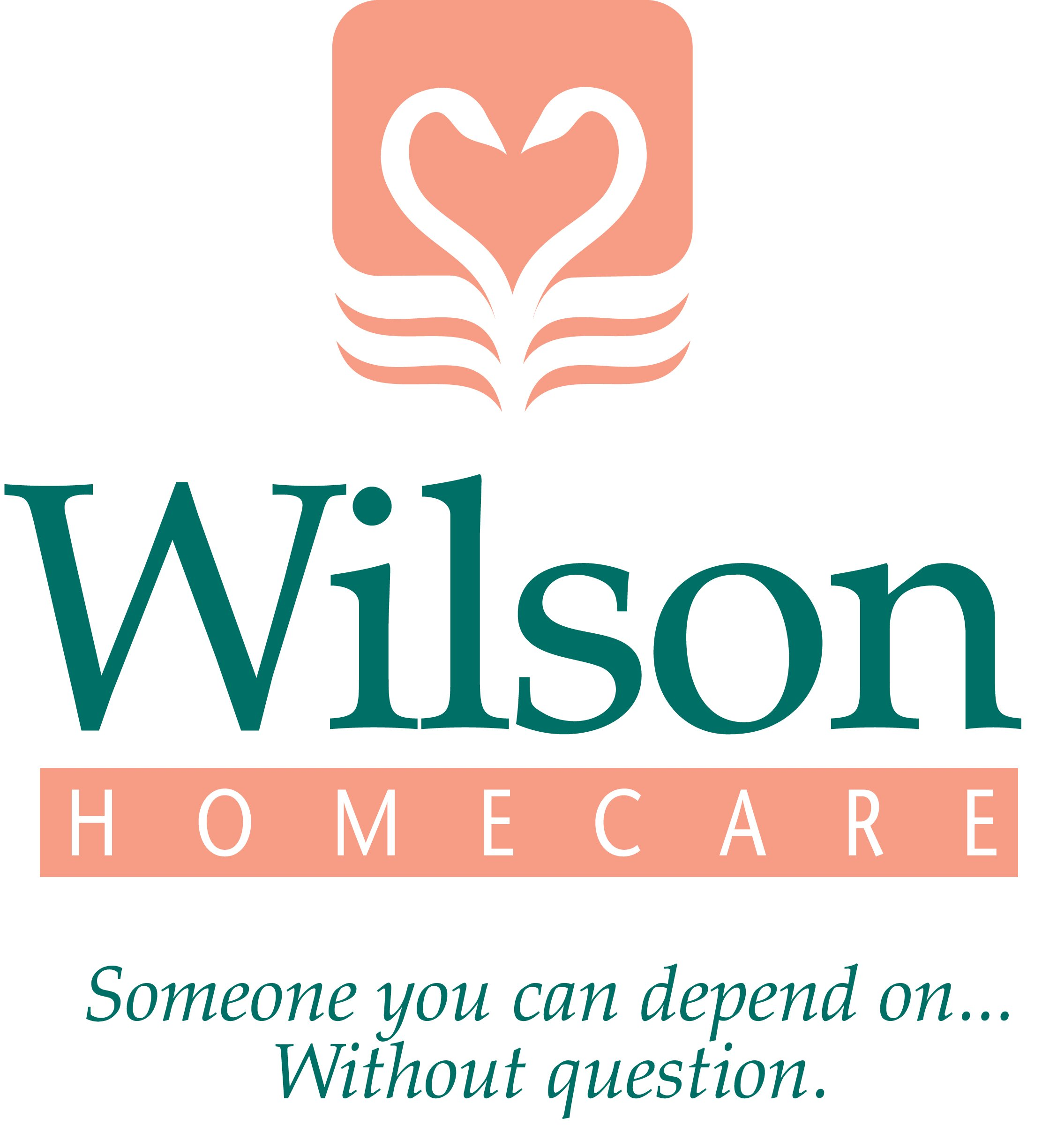 Wilson Homecare - Photo 0 of 1