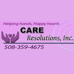 CARE Resolutions, Inc. - Photo 0 of 1