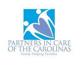 Partners in Care - Charlotte - Photo 0 of 1