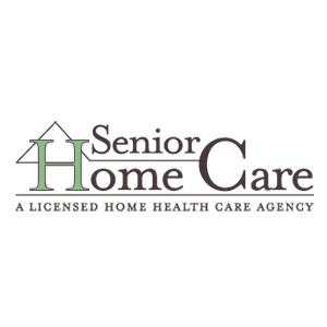 Senior Home Care - Photo 1 of 4