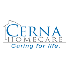 Cerna Healthcare - Photo 0 of 6