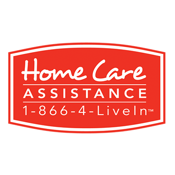Home Care Assistance - Photo 0 of 1