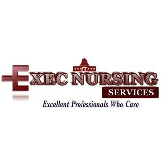 Exec Nursing Services - Photo 0 of 1