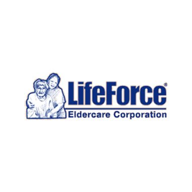 Life Force Senior Care Corporation - Photo 0 of 8