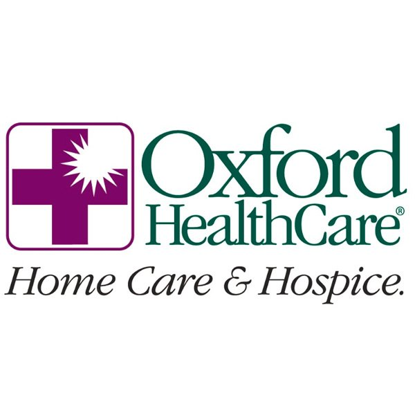 Oxford HealthCare Home Care and Hospice - Photo 0 of 8