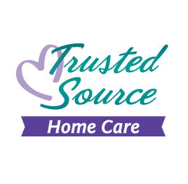 Trusted Source Home care - Photo 0 of 8