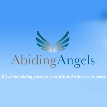 Abiding Angels Home Care - Photo 0 of 1