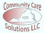 Community Care Solutions LLC - Photo 0 of 1