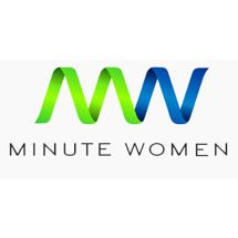 Minute Women In-Home Care - Photo 0 of 1