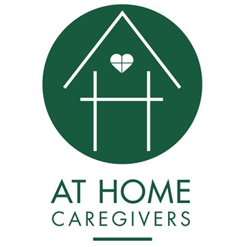 At Home Caregivers - Photo 0 of 8