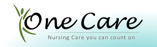 One Care Inc - Photo 0 of 1
