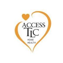 Access TLC Home Health Care - Photo 0 of 1