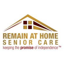 Remain at Home Senior Care - Photo 0 of 1