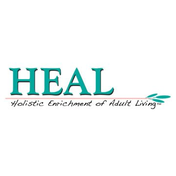 HEAL (Holistic Enrichment of Adult Living) - Photo 0 of 1