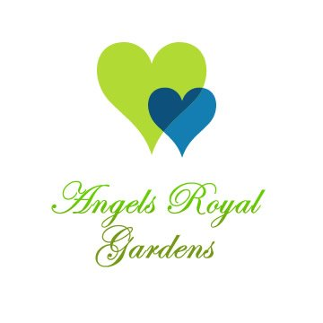 Angels Royal Gardens Personal Care Home - Photo 0 of 1