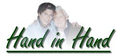 Hand In Hand Senior Specialty Services of the Berkshires, Inc - Photo 0 of 1