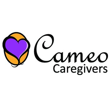 Cameo Caregivers - Photo 0 of 7