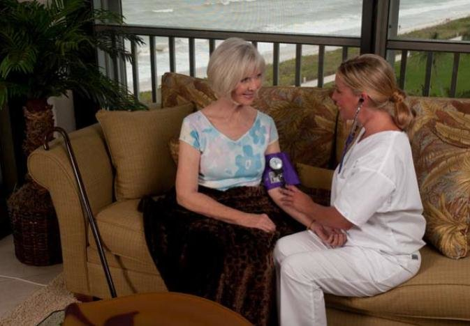 Cameo Caregivers - Photo 5 of 7