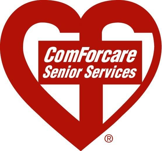 ComForcare Senior Services - Photo 0 of 1