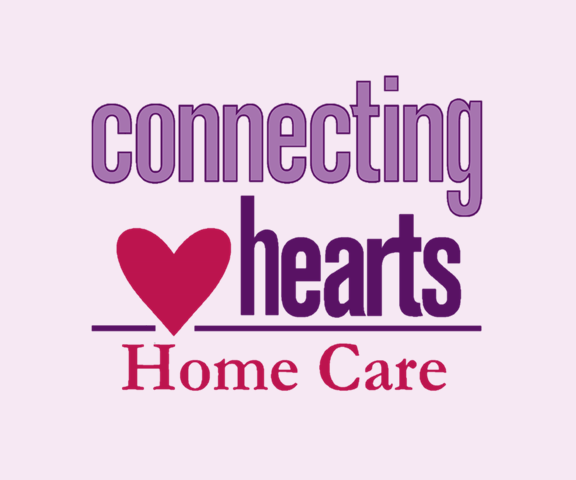 Connecting Hearts Home Care - Photo 0 of 1