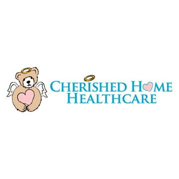 Cherished Home Healthcare, LLC - Photo 0 of 1
