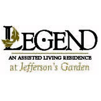 Legend at Jefferson's Garden - Photo 5 of 6
