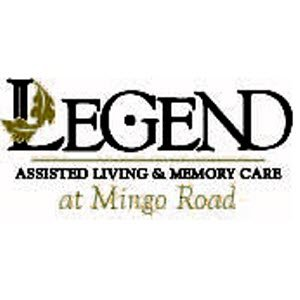 Legend at Mingo Road - Photo 5 of 6