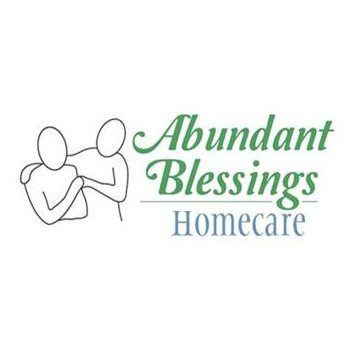 Abundant Blessings Homecare - Photo 0 of 1