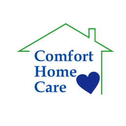 Comfort Home Care, LLC - Photo 0 of 6