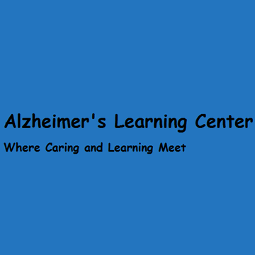 Alzheimer's Learning Center Adult Day Care - Photo 0 of 1
