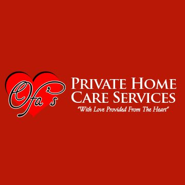 Ofa's Private Home Care Services - Photo 0 of 1