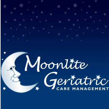 Moonlite Geriatric Care Management - Photo 0 of 1