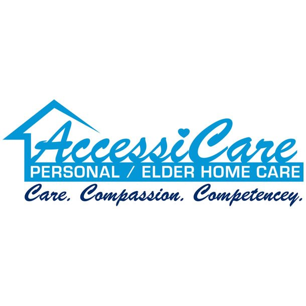AccessiCare - Photo 0 of 8