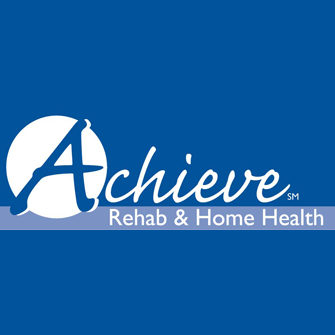 Achieve Rehab & Home Health - Photo 0 of 1
