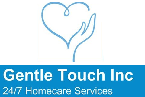 Gentle Touch, Inc. - Photo 0 of 1