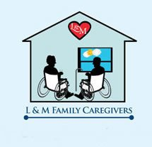 L&M Family CareGivers - Photo 0 of 8
