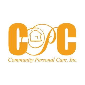 Community Personal Care - Photo 0 of 1