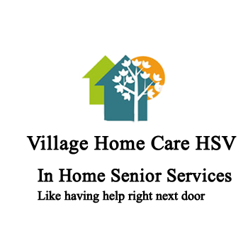 Village Home Care - Photo 0 of 1