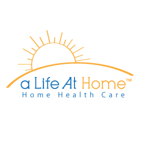 A Life At Home - Home Health Care - Photo 0 of 8