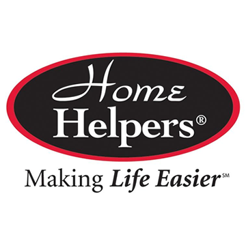 Home Helpers & Direct Link Houston - Photo 0 of 1
