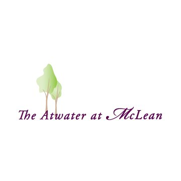 The Atwater at McLean - Photo 0 of 1