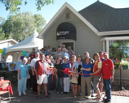 FirstLight HomeCare The Western Slope - Photo 1 of 3
