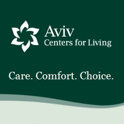 Aviv Centers for Living - Photo 0 of 6